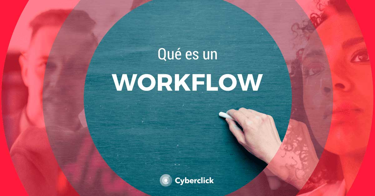 Que-es-un-workflow-en-marketing-digital-width2