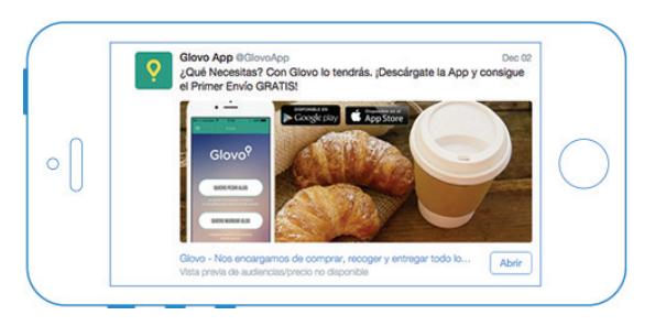 Que_puede_hacer_por_ti_la_publicidad_en_Twitter_Mejora_los_resultados_ROI_y_casos_de_exito_GlovoApp.png