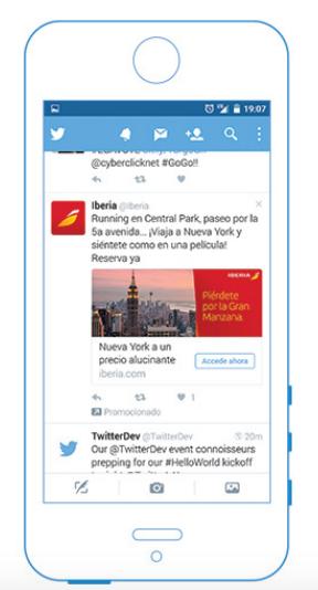 Que_puede_hacer_por_ti_la_publicidad_en_Twitter_Mejora_los_resultados_ROI_y_casos_de_exito_Iberia.png