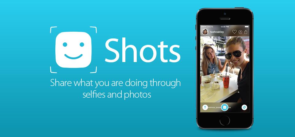 Shots_-_Las_7_redes_sociales_que_le_haran_la_competencia_a_Instagram_Snapchat_Vine__Pinterest_en_2016.png