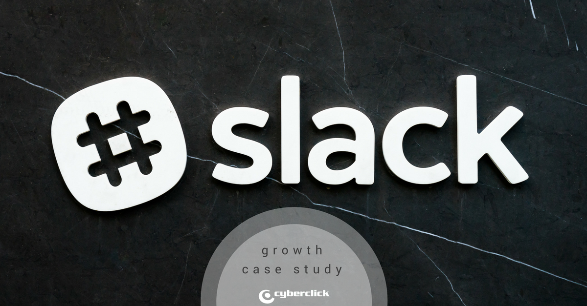 Slack growth study_ blog EN.png