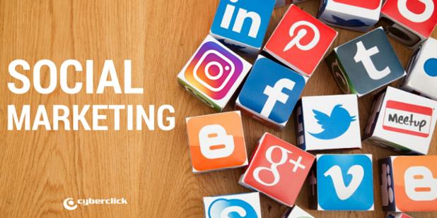 Social_Marketing-1.png