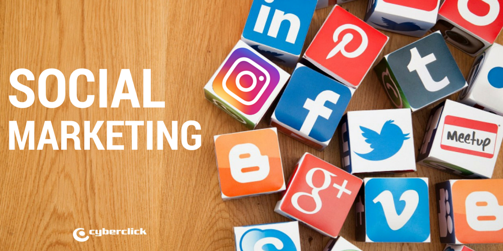 Social marketing que es y como convertir mas