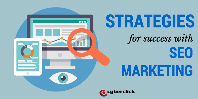 Strategies_SEO_Marketing-1.png