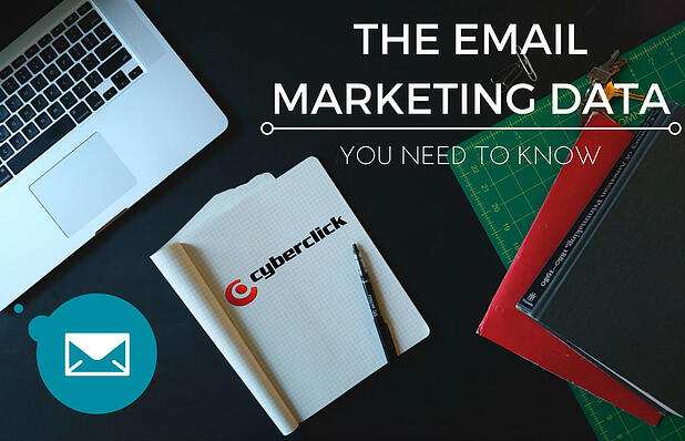 THE-EMAIL-MARKETING-DATA.jpg