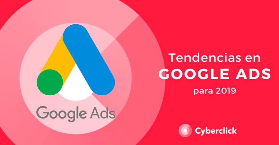 Tendencias-en-Google-Ads