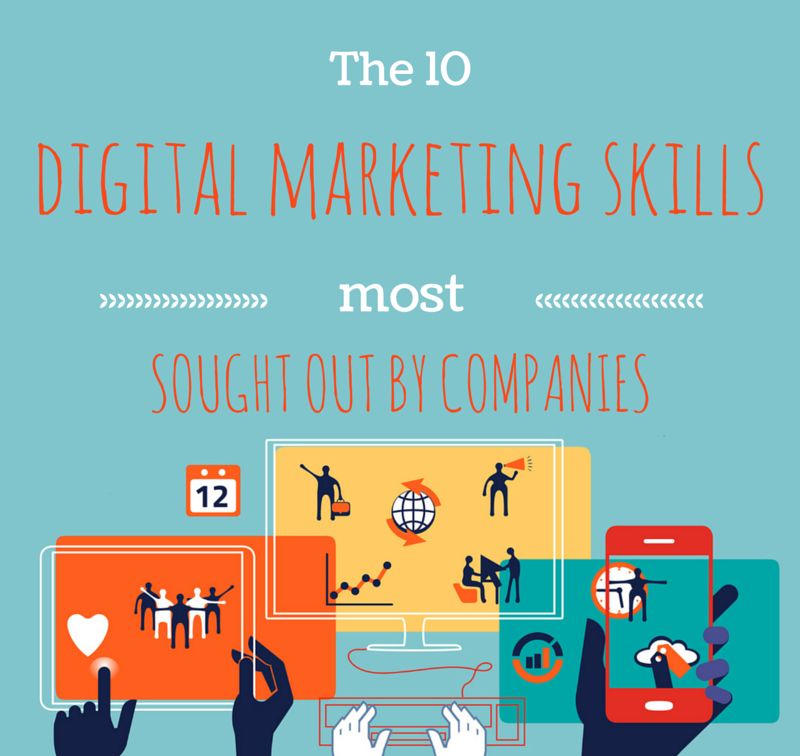 The_10_digital_marketing_skills_most_sought_out_by_companies.png