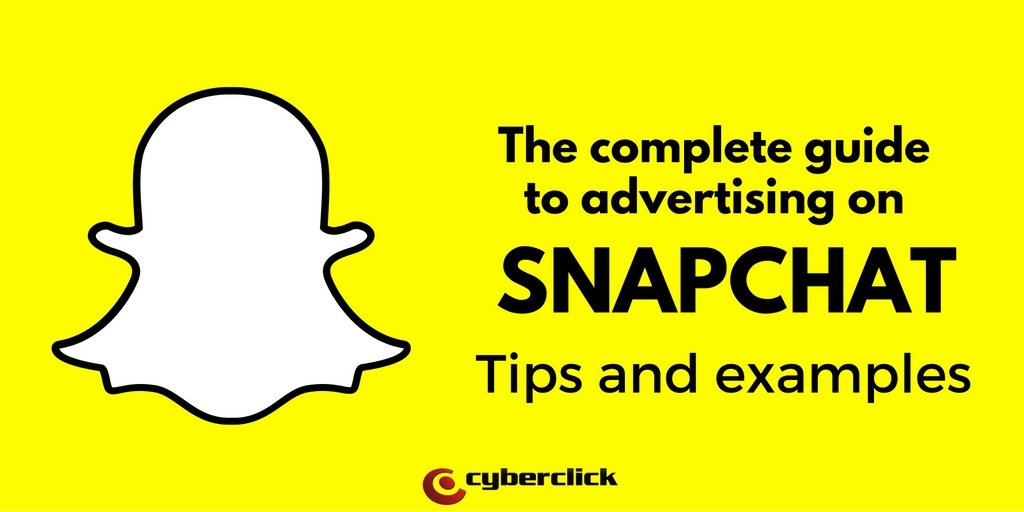 The_complete_guide_to_advertising_on_snapchat.jpg