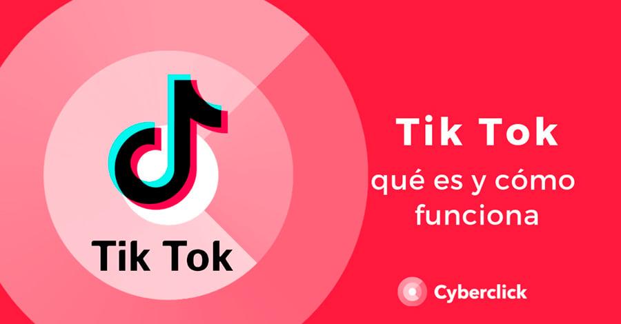 Tik-Tok-que-es-y-como-funciona-esta-red-social