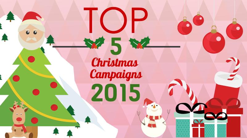 Top_5_Christmas_Campaings.png