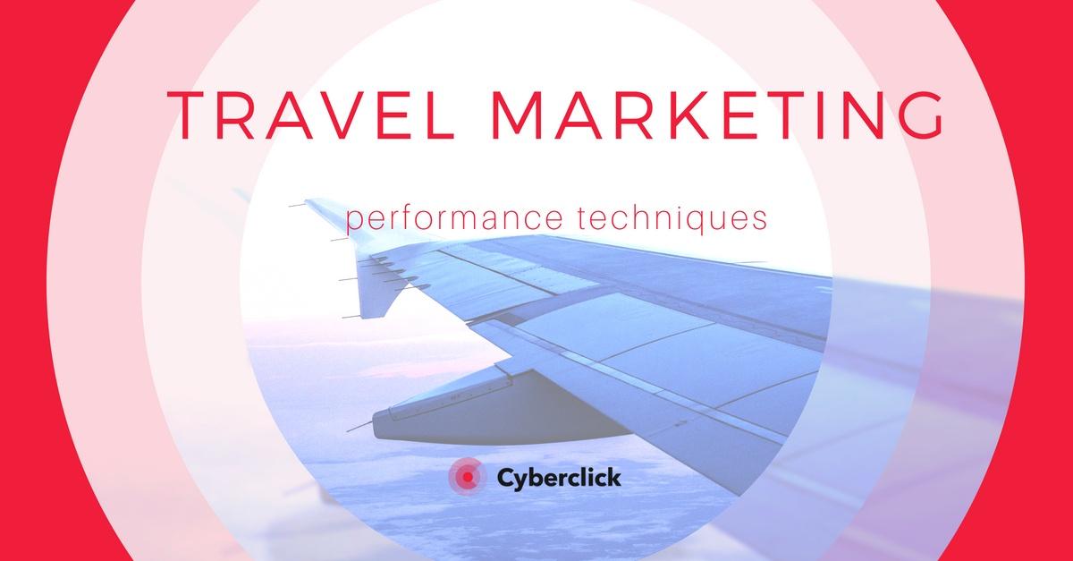 Travel Marketing (1)