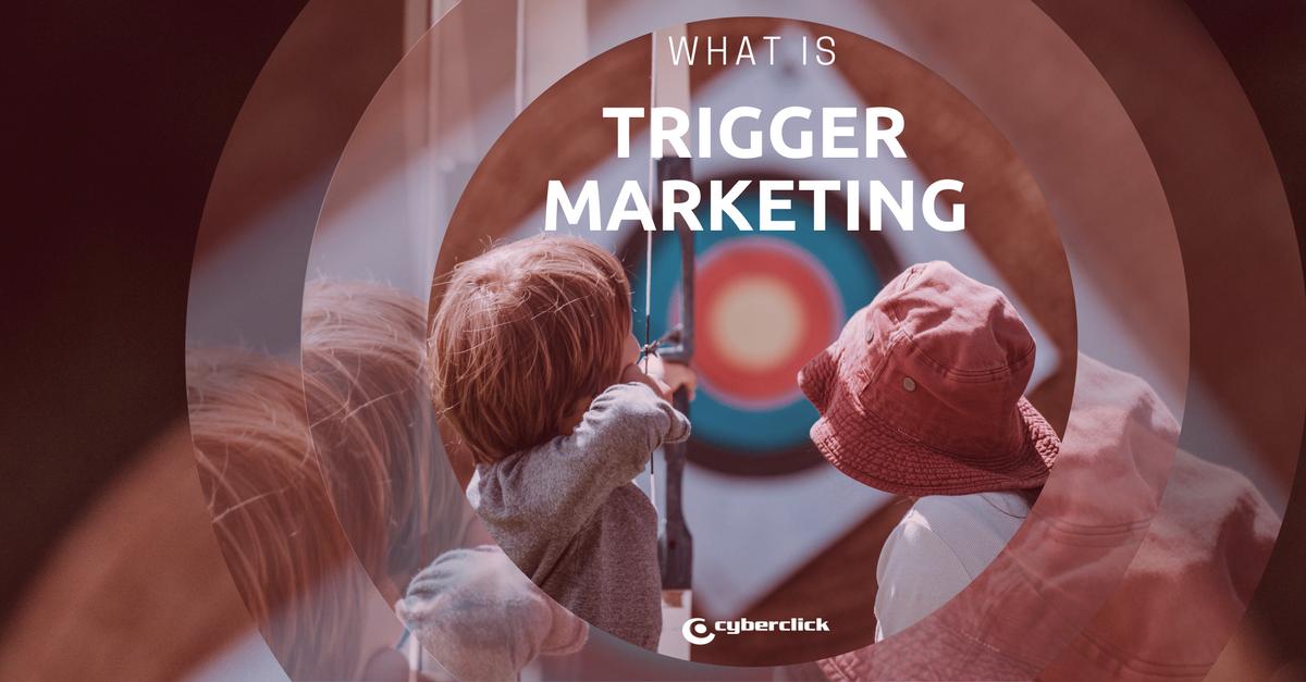 Trigger Marketing (1).png