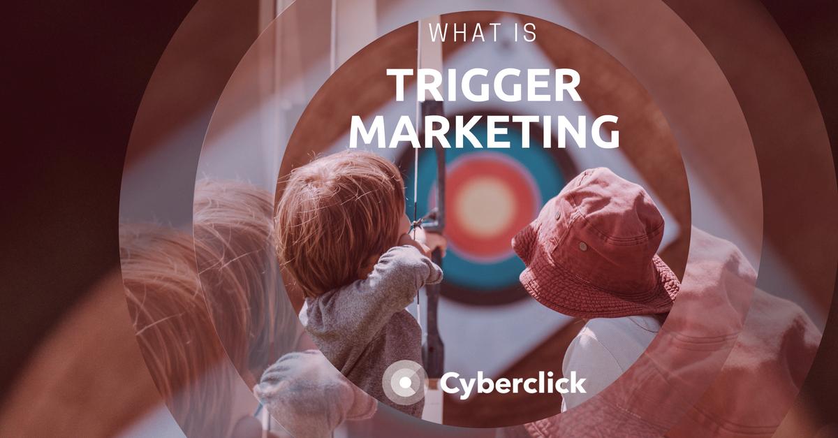 Trigger Marketing (2)