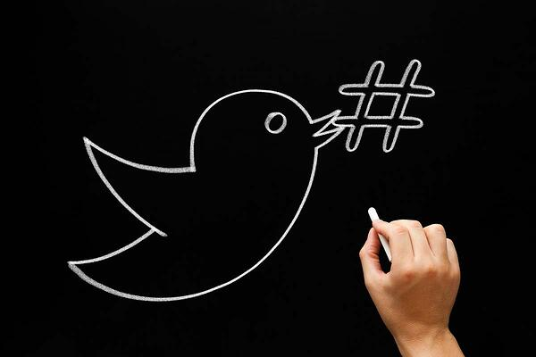 Twitter-Trending-Topics-como-puedo-usarlos-en-mi-estrategia-de-marketing