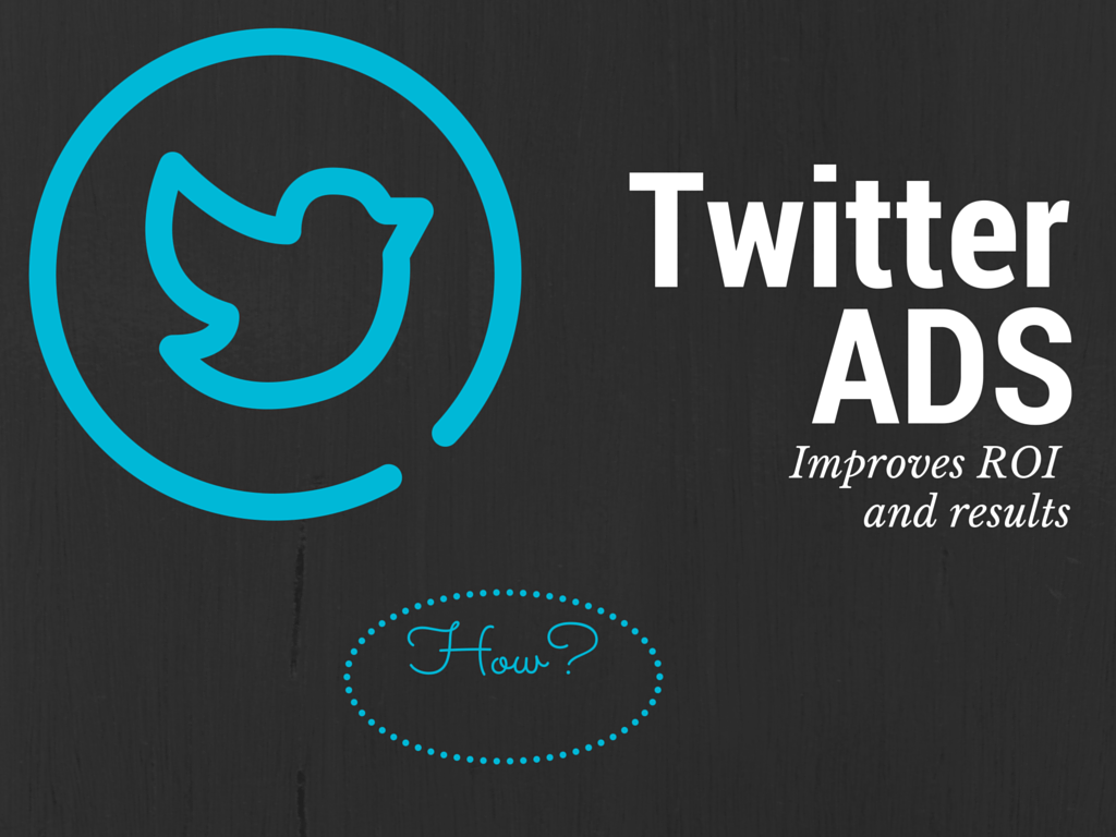 Twitter_Ads_Improves_ROI_and_results.png