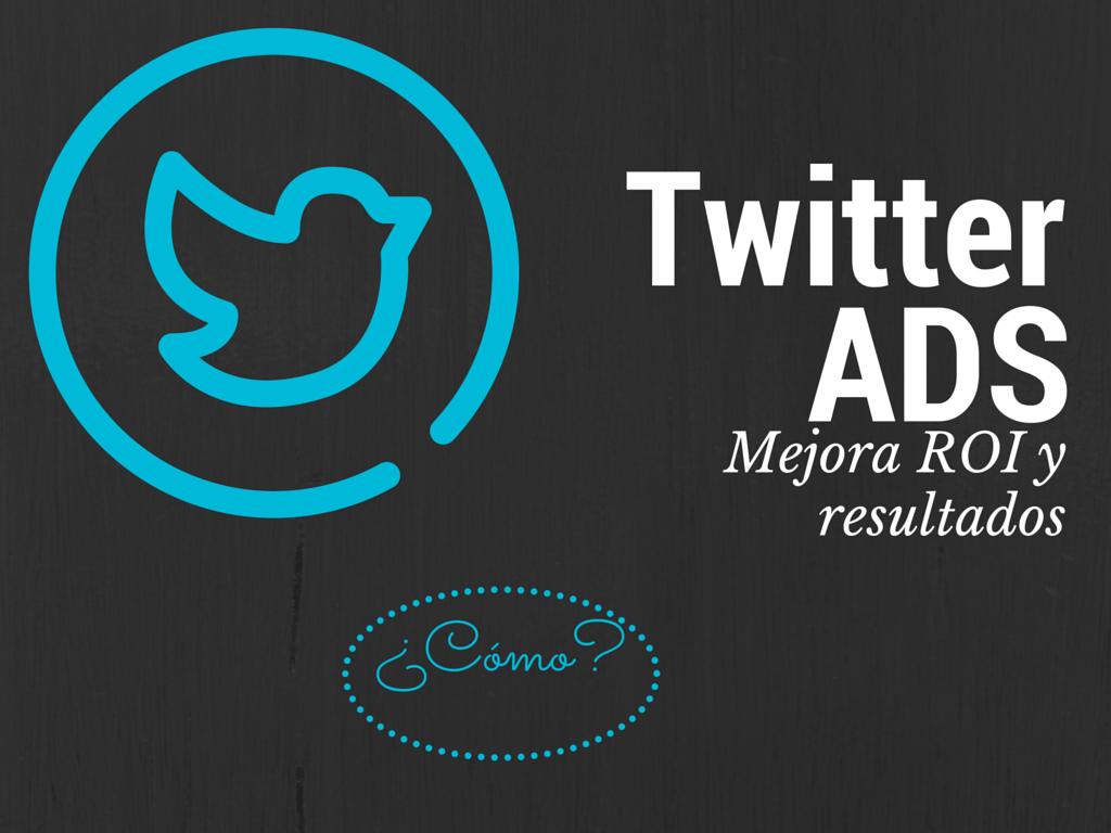 Twitter_Roi_y_resultados.png
