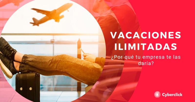 Vacaciones-ilimitadas-por-que-tu-empresa-te-las-daria-2