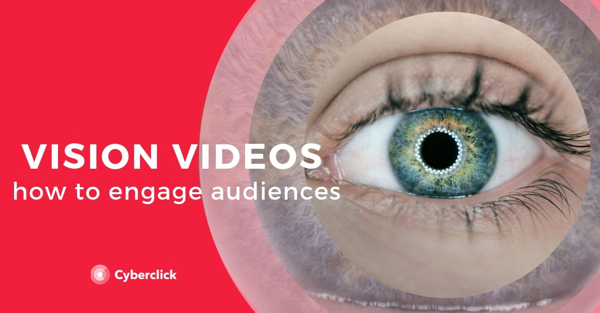 Vision Video Marketing