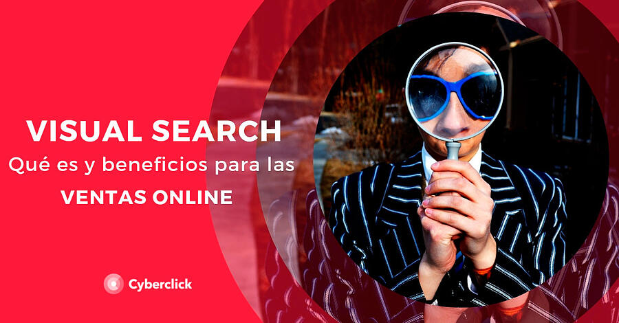Visual-search-que-es-y-beneficios-para-las-ventas-online-1