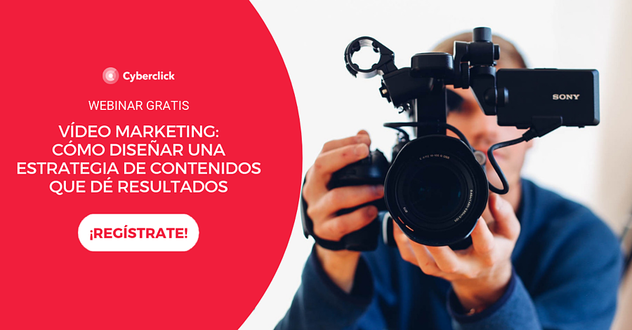 Curso Video Marketing - FB 1