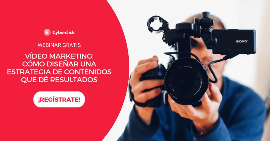 Curso Video Marketing - FB 1