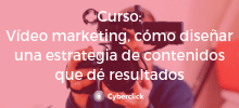 Curso-Vídeo-Marketing - Academy