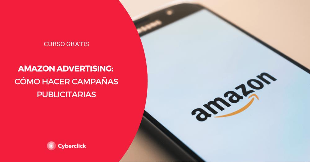 Webinar Amazon Advertising-CTAs4