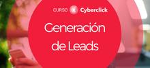 Webinar: Incrementar la Captación de Leads Cualificados