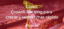 Growth Hacking para crecer y vender mas rapido - Academy