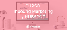 Curso Inbound Marketing + Hubsot - Academy