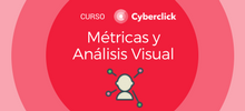 Curso Dashboards de Métricas y Analítica Visual