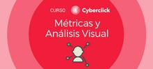 Curso Dashboards de Métricas y Analítica Visual