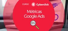 Webinar Métricas de Google Ads que deberías conocer