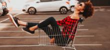 Black Friday y Cyber Monday: acciones de marketing digital para vender más