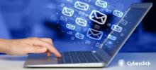 Cómo mejorar tu estrategia de email marketing