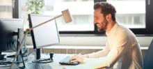 Landing Pages: Cómo aumentar la Conversión a Lead