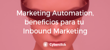 Curso Marketing Automation - Academy