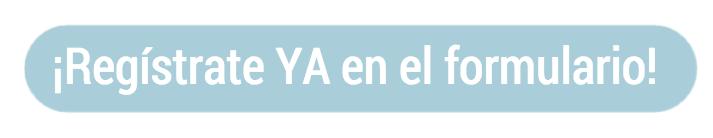 CTA Webinar v1.png