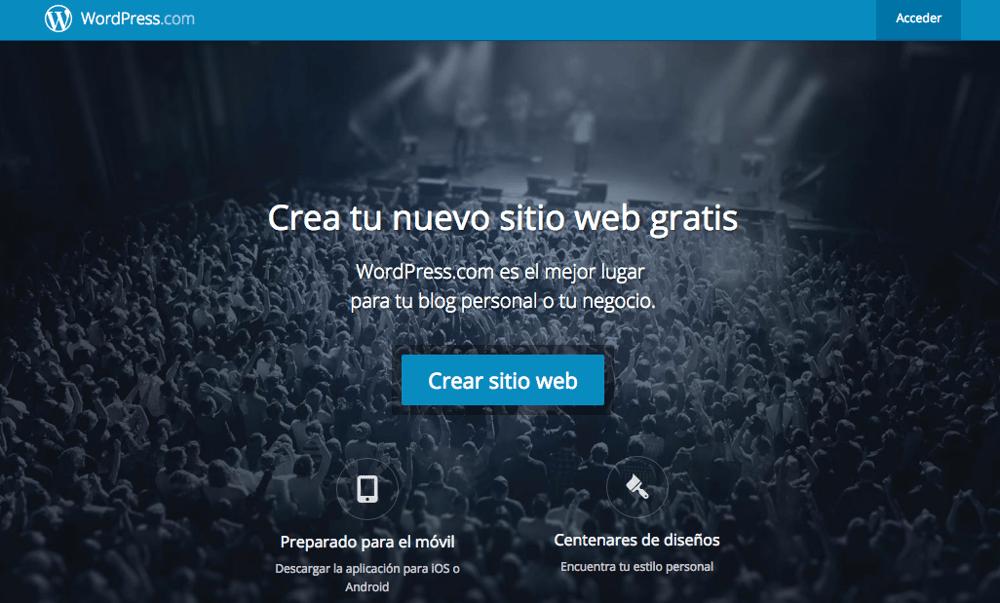 Software-de-Inbound-Marketing-Wordpress