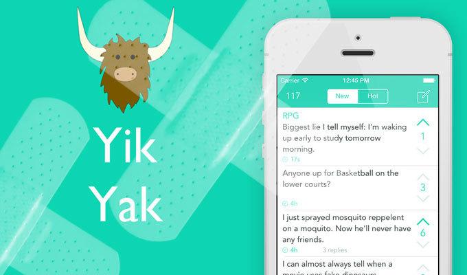 Yik_Yak_-_Las_7_redes_sociales_que_le_haran_la_competencia_a_Instagram_Snapchat_Vine__Pinterest_en_2016.jpg