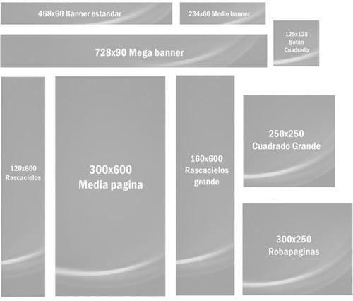 _-_Como_funciona_la_publicidad_en_paginas_web_como_vender_y_cuanto_se_gana.jpg