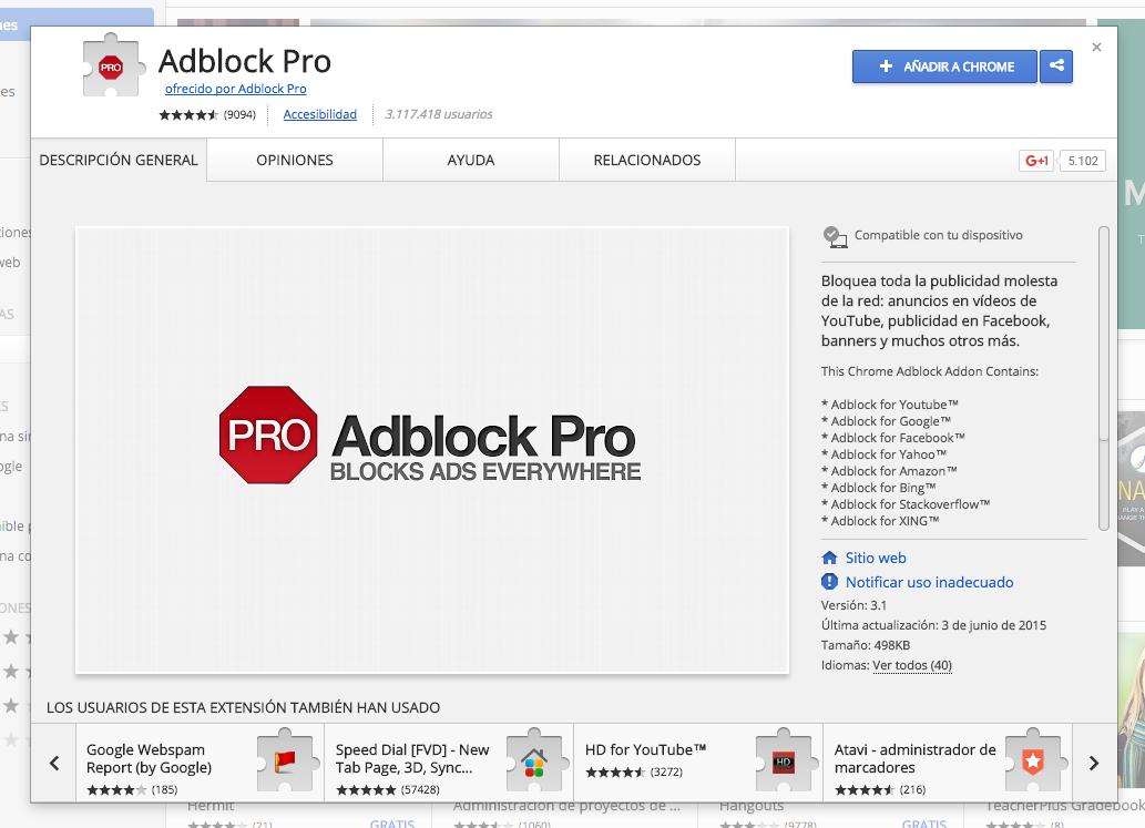 adblock_pro
