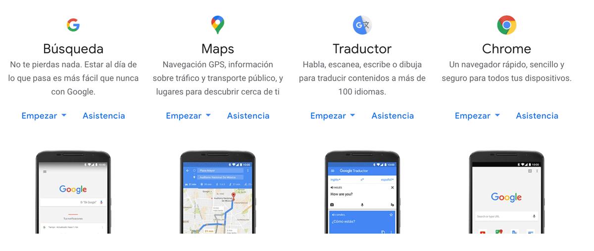 aplicaciones-de-google-buscar-y-explorar