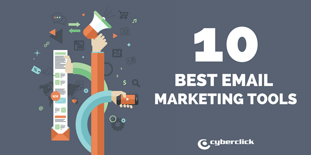 10 best email marketing tools and services.png