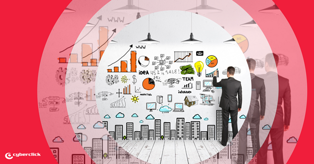 10 claves para ser la mejor agencia de marketing online en 2018