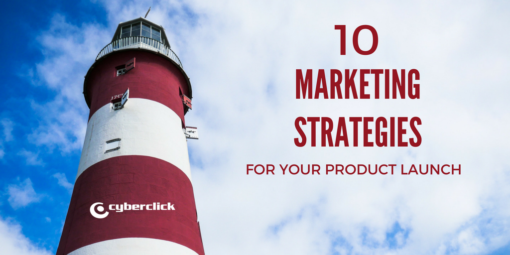10 marketing strategies for your product launch.png