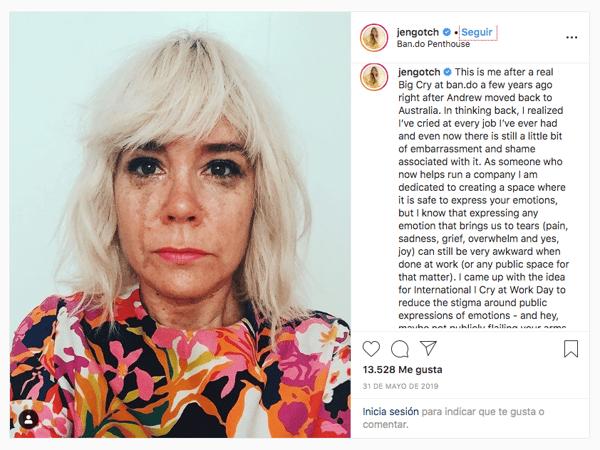10 predicciones de Instagram para tu estrategia de 2020 v1