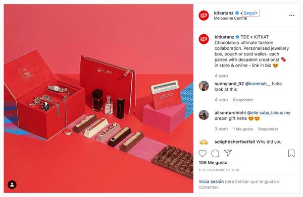 10 predicciones de Instagram para tu estrategia de 2020 v3