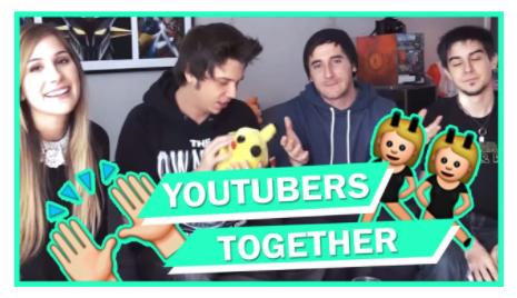 10 recomendaciones para tu canal de youtube7