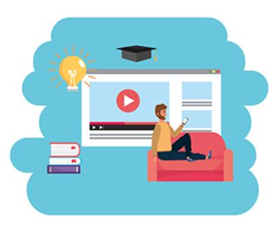 10 recomendaciones para tu canal de youtube9